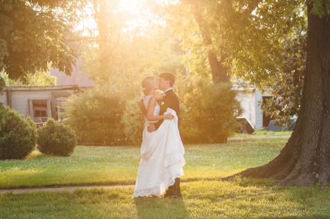 weddings archives | rob & wynter photography | husband